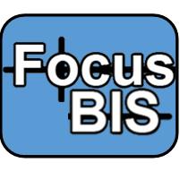 Focusbis Icon